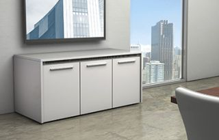 MAP Credenza Seeks to Ease AV Integrator, Architect Relationship