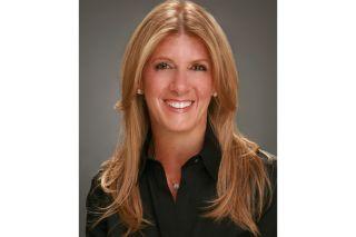 Jodi Chisarick, general sales manager at Scripps National Networks