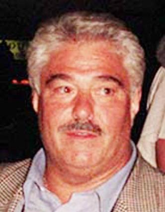80s singing star Renato dies, aged 69