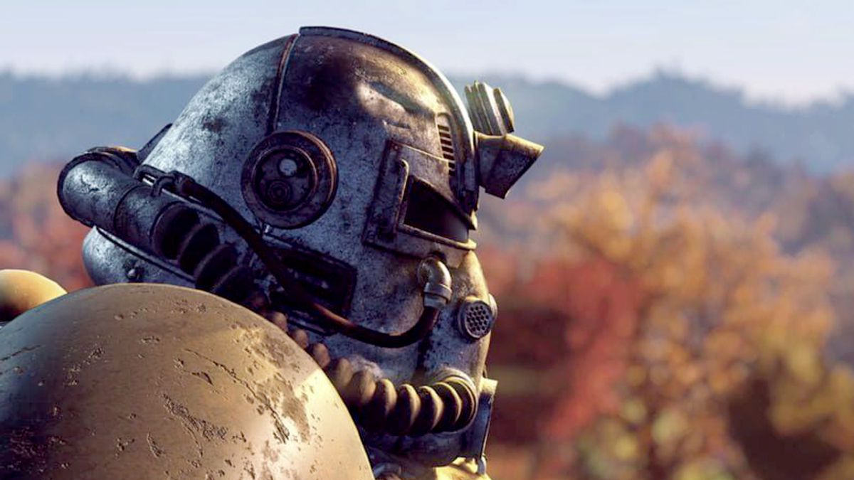 """Fallout 76 review: """"Just as worn as the world it depicts, without any of the warmth"""""""