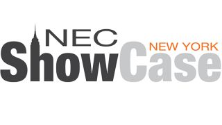 Datapath's Quant Software to Demo at NEC Showcase NY