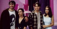 Kevin Smith Had A Mallrats Actor In Mind To Play Lex Luthor In Superman Lives