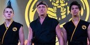 Cobra Kai Season 3: 6 Questions We Hope The Netflix Series Will Answer