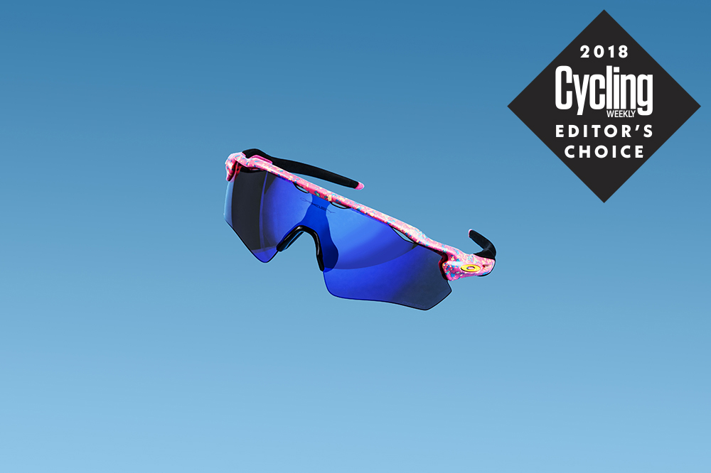 Glasses Guide 2019A Weekly Best Buyer's 10 Cycling CtsrQxhd