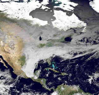 super-bowl-storm-texas-110204-02