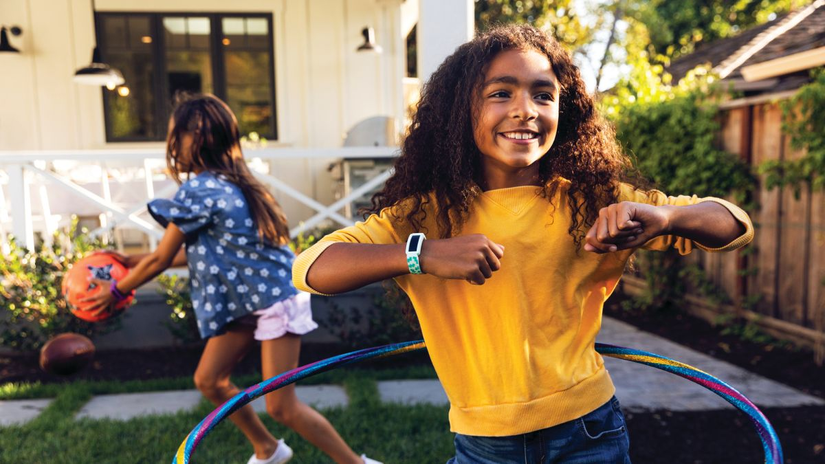 Best smartwatch for kids 2020: the best smartwatches and fitness trackers for tiny wrists