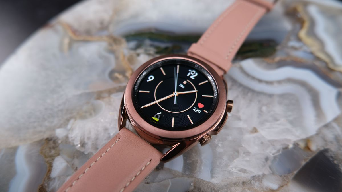 Samsung Galaxy Watch 4 is coming this summer — but it won't get this killer feature