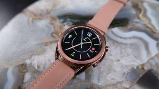 Samsung Galaxy Watch 4 vs. Samsung Galaxy Watch 3