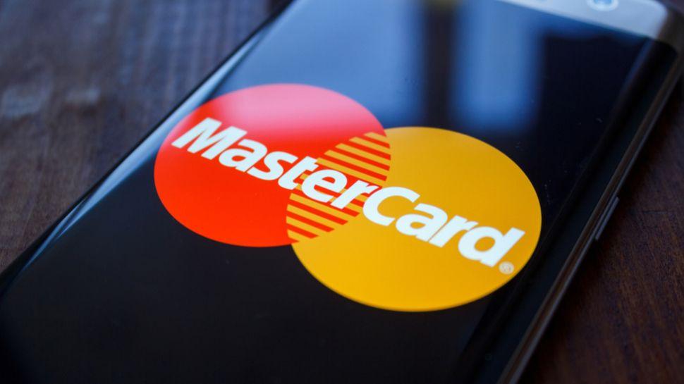Samsung and Mastercard team up on Digital ID