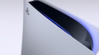 "Sony to ""emphasise value as opposed to price"" with the PS5"