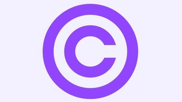 Twitch is making it easier for streamers to deal with copyright claims