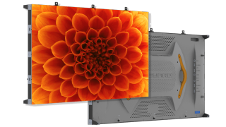 Leyard Debuts the 0.9mm TWA Series Fine-Pitch LED Display