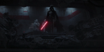 That Awesome Darth Vader Scene In Rogue One Nearly Wasn't In The Star Wars Movie
