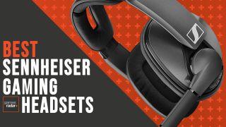 Sennheiser gaming headset guide