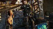 Bandai Namco Delays New Shooter Following Terrorist Attack