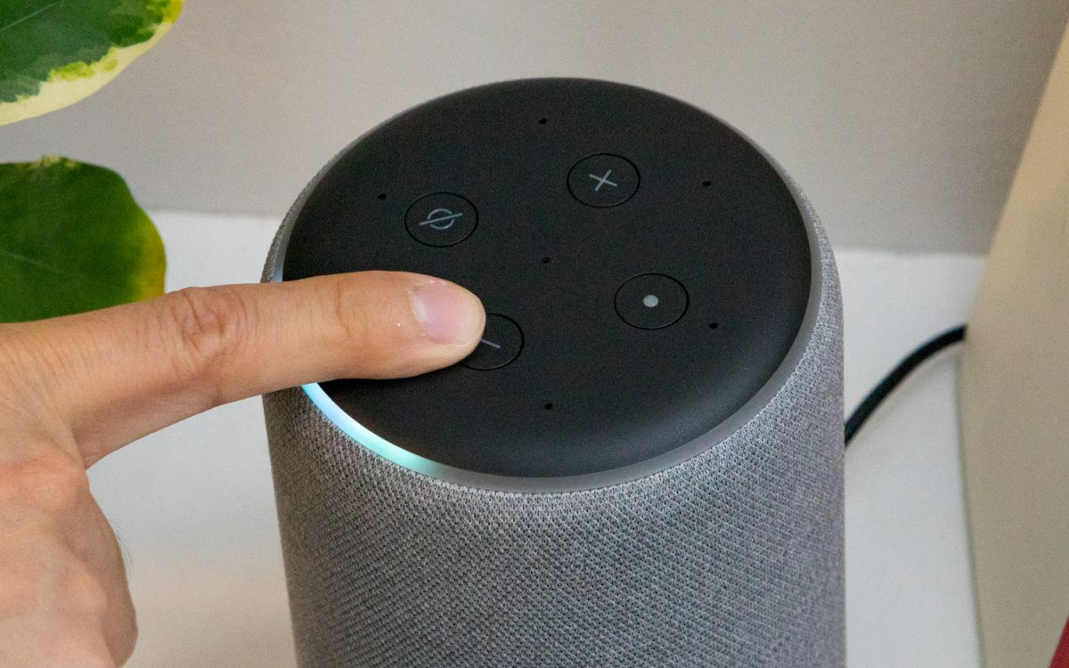 How to Get Free Amazon Music on Your Echo