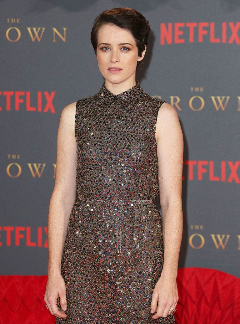 claire-foy-the-crown