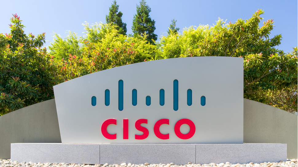 Cisco SMB routers hit with another major security flaw thumbnail