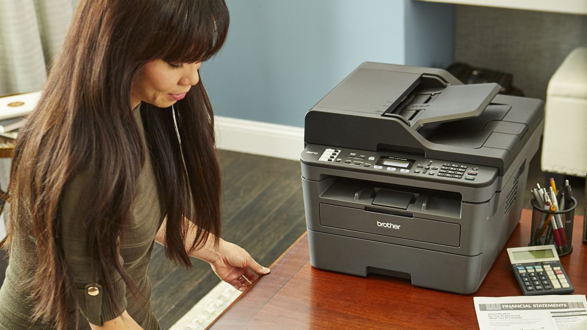 Best Laser Printer 2020 Top Picks For Color And Mono Printing Techradar