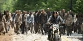 The Walking Dead Almost Had An Absolutely Horrible Premise, Here's What We Know