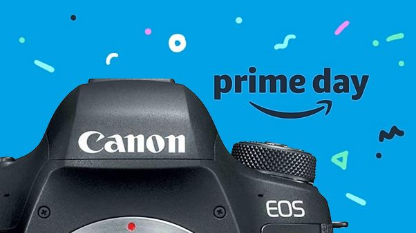 Should I wait for Amazon Prime Day to buy a Canon camera?