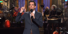 The SNL Joke That Got John Mulaney Investigated By The Secret Service