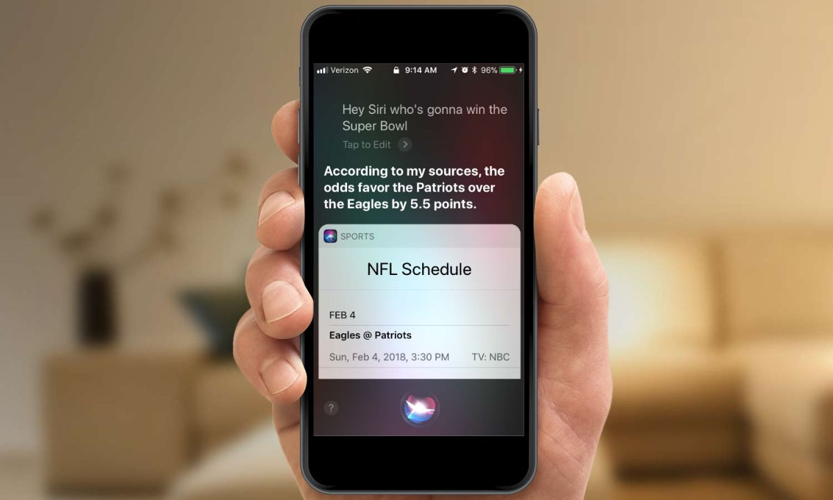 30 Best Siri Tips and Tricks | Tom's Guide