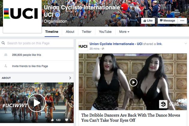 uci-facebook-page-1