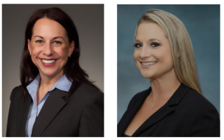 ATEN Leaders Recognized as CRN's 2018 Women of the Channel