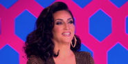 RuPaul's Drag Race Host Michelle Visage Reveals The Celebrities They Keep Asking To Appear
