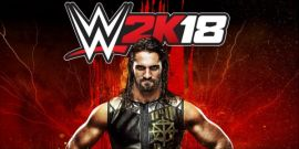 Here's What Comes In WWE 2K18's Season Pass