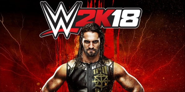 wwe2k18 how to get myplayer to wwe universe
