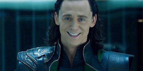 Loki скачать торрент - фото 5