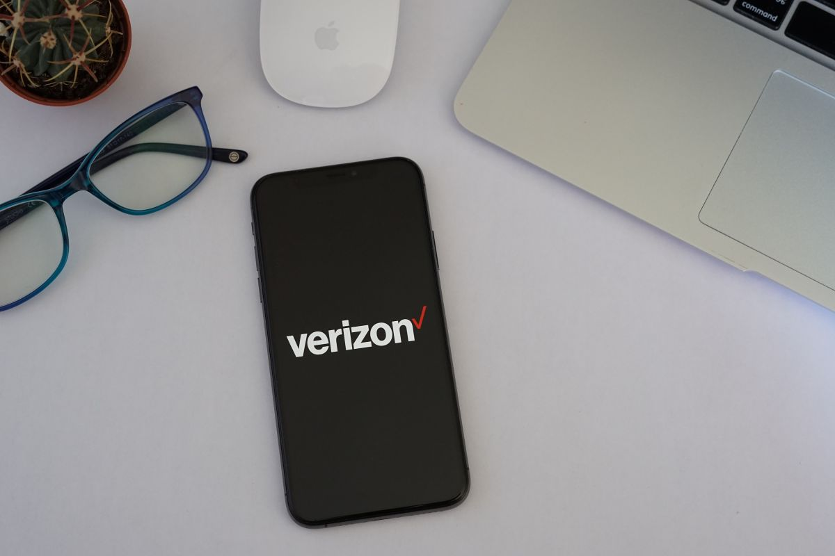 Verizon MVNOs: What are they and which is the best option?