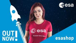 ESAshop