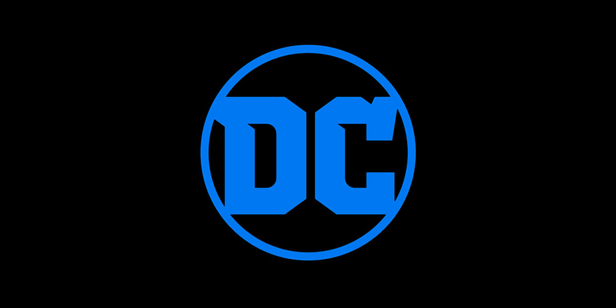 There are a lot of DC TV shows to look forward to