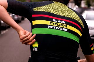 Black Cyclists Network