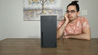 Why I regret buying the Xbox Series X on day one