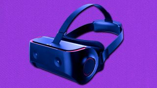 208b82dabcab Qualcomm s new VR headset will show off what the Snapdragon 835 chip can do
