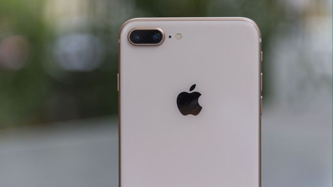 The iPhone 7 and iPhone 8 missed out, so will the iPhone 9 get a dual camera?