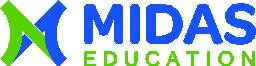 Utah State Board of Education Approves MIDAS Education
