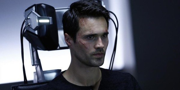 abc agents of shield brett dalton grant ward