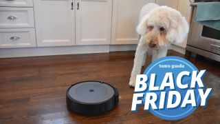 iRobot Roomba i3+ deal