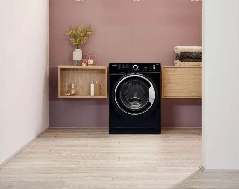 best washing machine - Real Homes