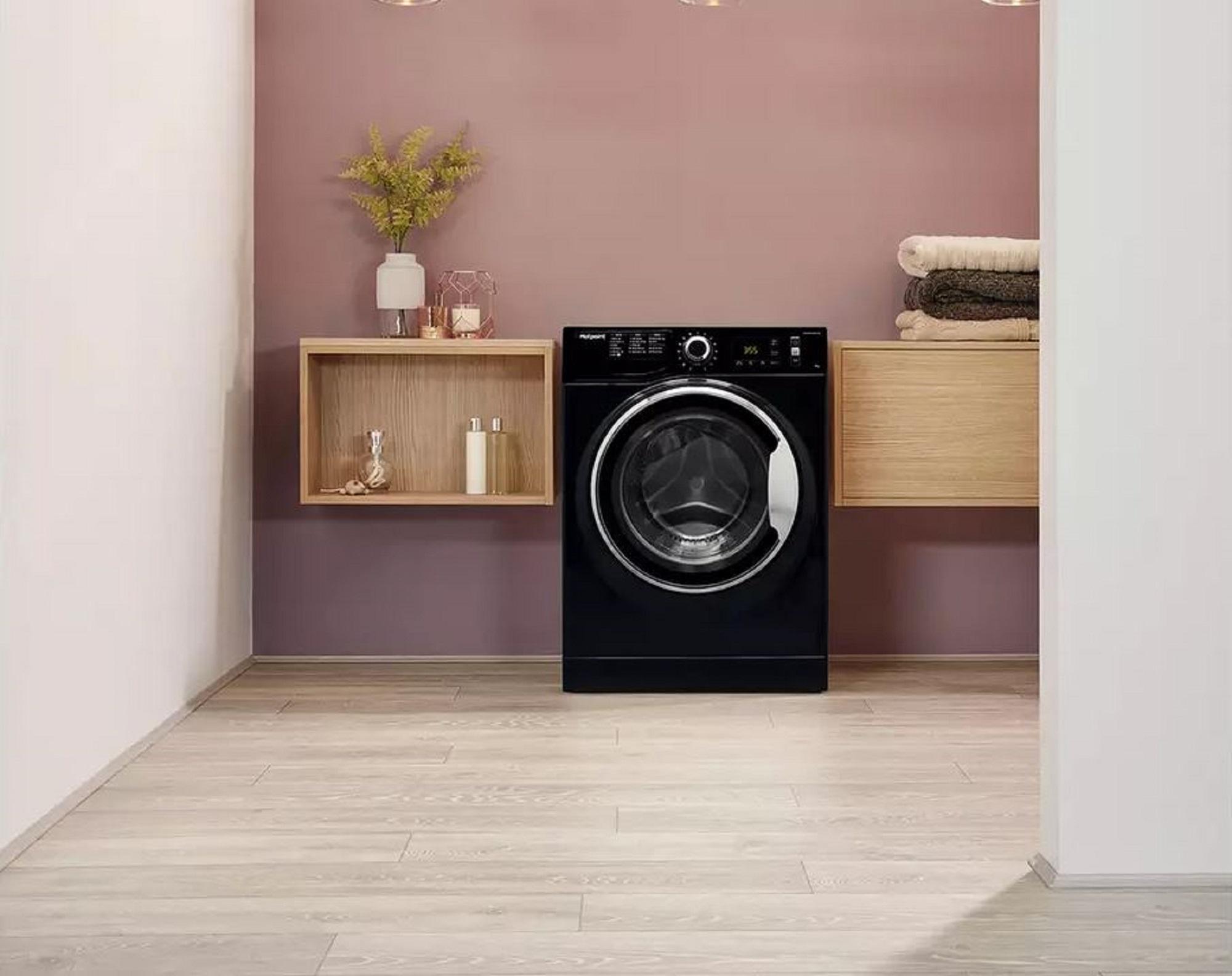 Best Washing Machine 2020 10 Budget And Quiet Washing Machines