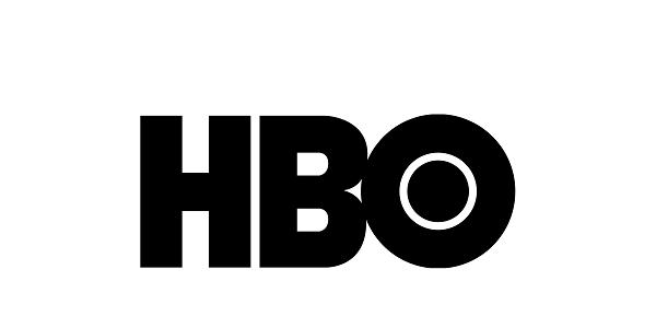 HBO Logo HBO