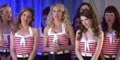 Full Pitch Perfect 3 Trailer Sends The Bellas Out On An Emotional Note