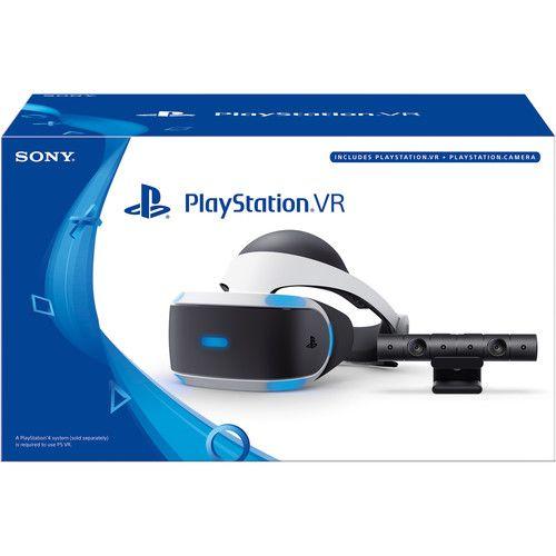 Playstation Vr 2 All The Latest Psvr 2 Rumors Techradar