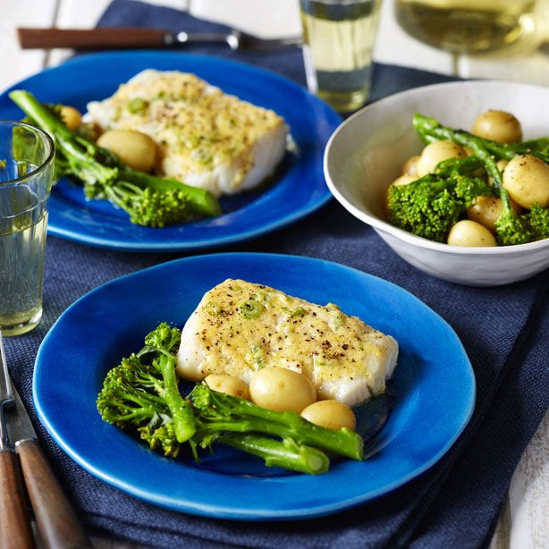 roast cod and miso butter.jpg