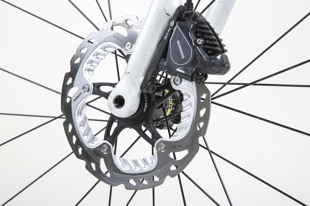 Image result for disc brakes